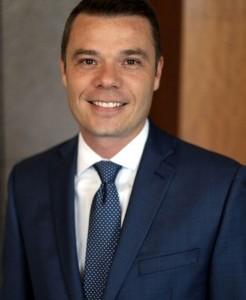 Jason T. McCuiston