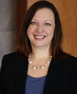 Cynthia D. Hurley