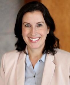 Meggie Carlson