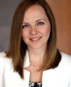 Julie M. Christensen