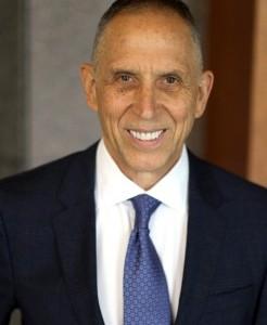 Raymond C. Jordan, Jr.