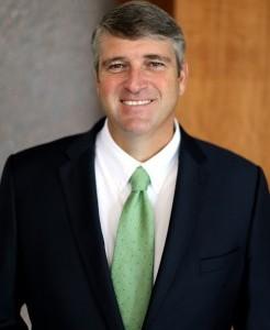 Larry A. Flournoy, Jr.